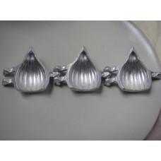 Modak Mould Aluminium Type 1