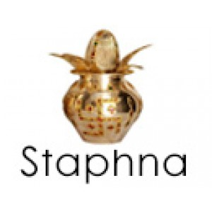 Staphna MP3