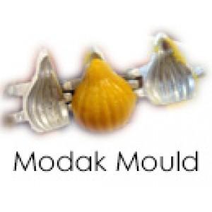 Modak Mould
